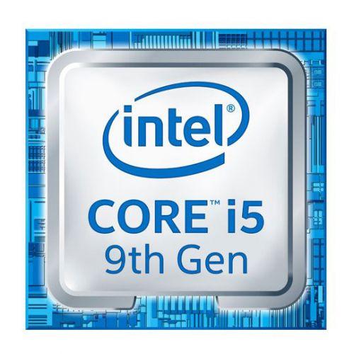 Intel Core i5-9500F OEM
