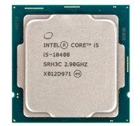 Intel Core i5 10400 OEM