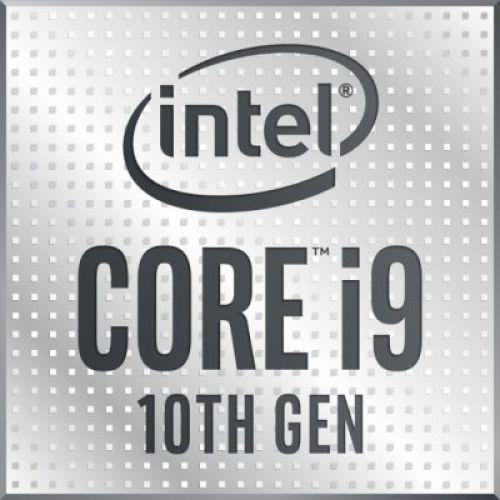 Intel Core i9 10900F OEM