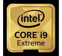 Intel Core i9-10980XE Extreme Edition, OEM
