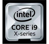 Intel Core i9 10920X OEM