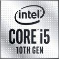 Intel Core i5-10500 OEM