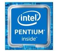 Intel Pentium G5420 OEM