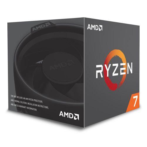 AMD RYZEN 7 5700G BOX (100-100000263BOX)