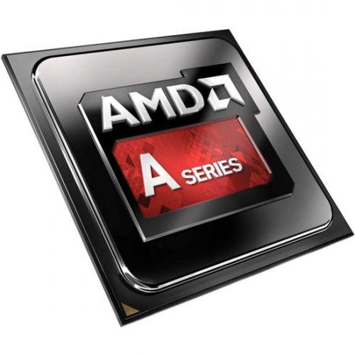 AMD A6-9500 OEM
