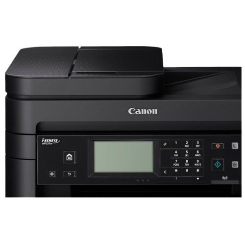 Canon i-SENSYS MF237w (1418C169)