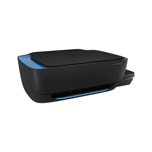 HP Ink Tank Wireless 419 AiO