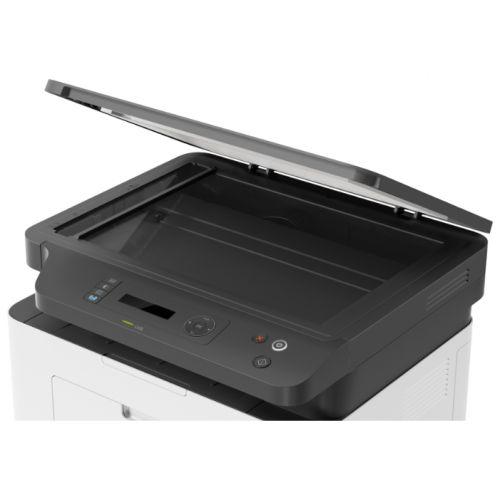 HP Laser 135w