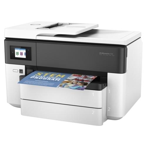 HP Officejet Pro 7730 (Y0S19A)