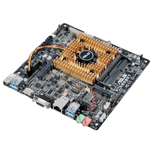 ASUS N3050T