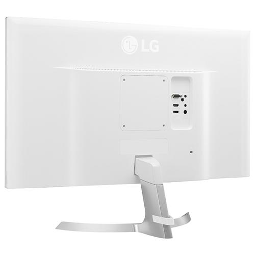 LG 27MP89HM-S