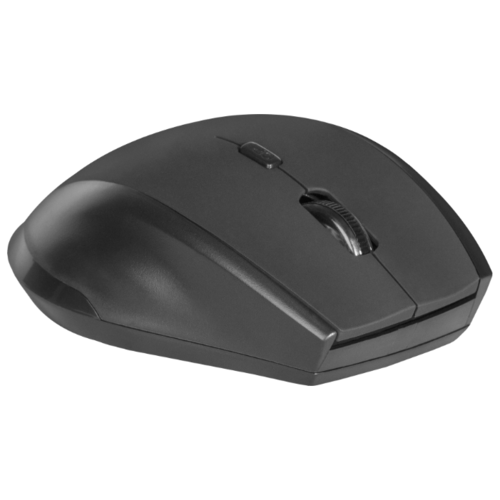 Defender MM-365 Accura Wireless Optical Mouse