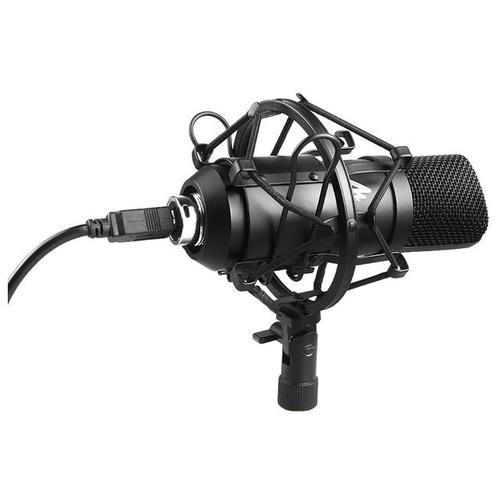 Микрофон MAONO AU-A04 USB