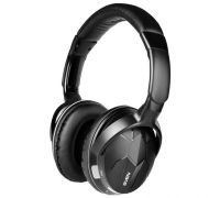 SVEN AP-B770MV BLACK (Bluetooth)