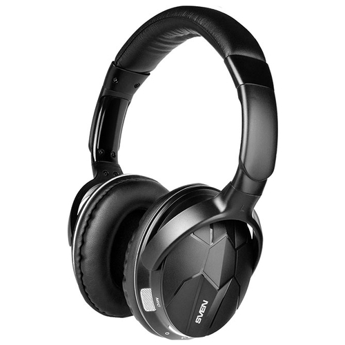 SVEN AP-B770MV BLACK (Bluetooth)