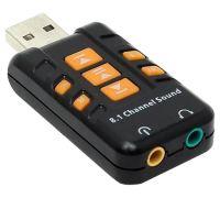 ORIENT AU-01PL USB