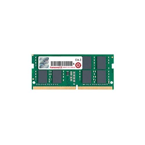 16GB 2666 Transcend JM2666HSB-16G