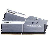 32Gb 3200 G.SKIL TRIDENT Z (F4-3200C16D-32GTZSW)