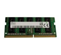 8Gb 2666 HYNIX pc4-21300 (for NoteBook)