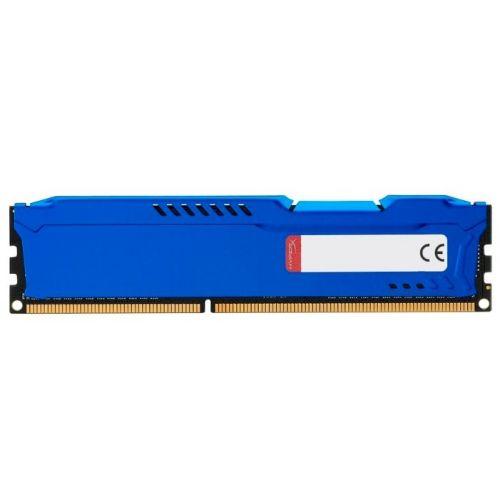 8Gb 1600 HyperX HX316C10F/8