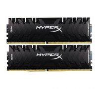 16Gb 3000 HyperX Predator (HX430C15PB3K2/16) KIT