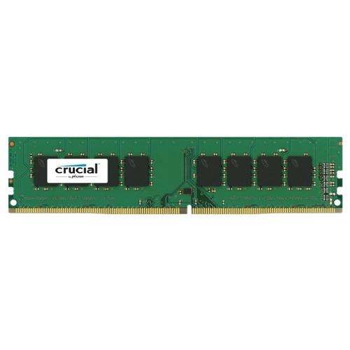 8Gb 2400 Crucial (CT8G4DFS824A)