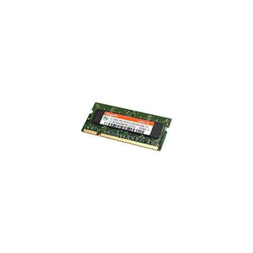 2Gb 800 Elpida SO-DDR2