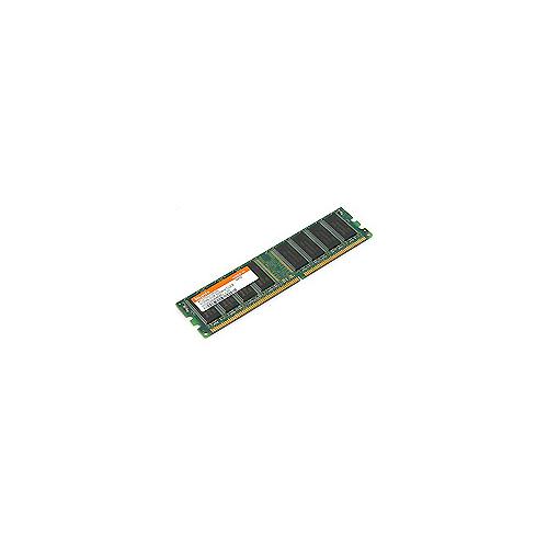 Оперативная память 512Mb 400 Hynix DDR DIMM 512Mb