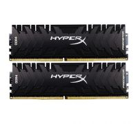 16Gb 2666 Kingston HyperX PREDATOR HX426C13PB3K2/16 KIT