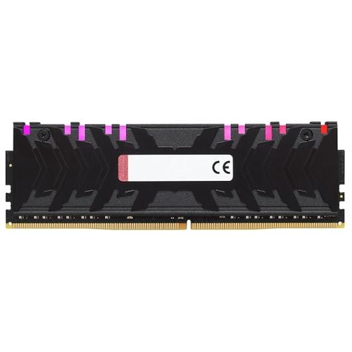 8Gb 3200 Kingston PREDATOR RGB (HX432C16PB3A/8)