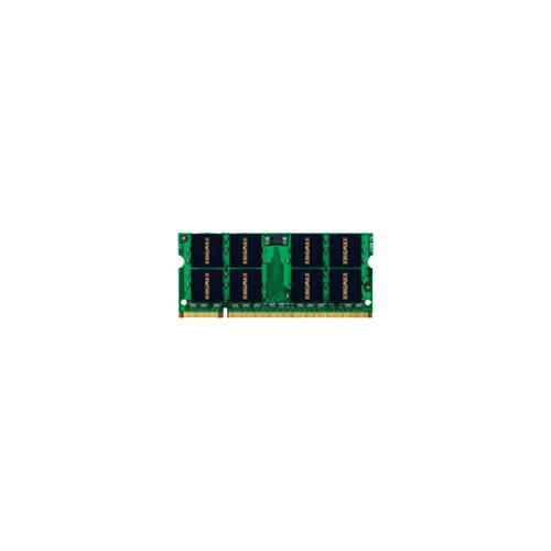 Оперативная память 1Gb 800 Kingmax DDR2 800 SO-DIMM 1Gb