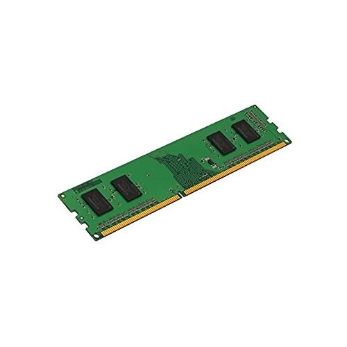 Память DDR3 2048Mb 1333MHz Kingston (KVR13N9S6/2) Retail
