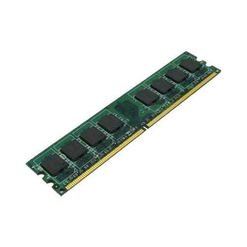 2Gb 1333 NCP DDR3 DIMM