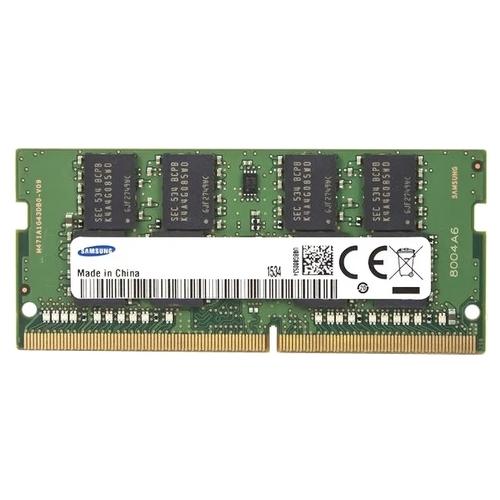 16GB Samsung SEC 2666MHz M471A2K43CB1-CTD