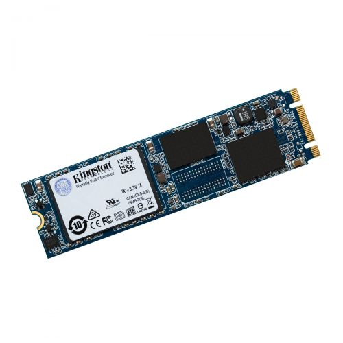 120Gb M.2 Kingston SUV500M8/120G