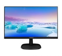 Philips 273V7QDAB Black