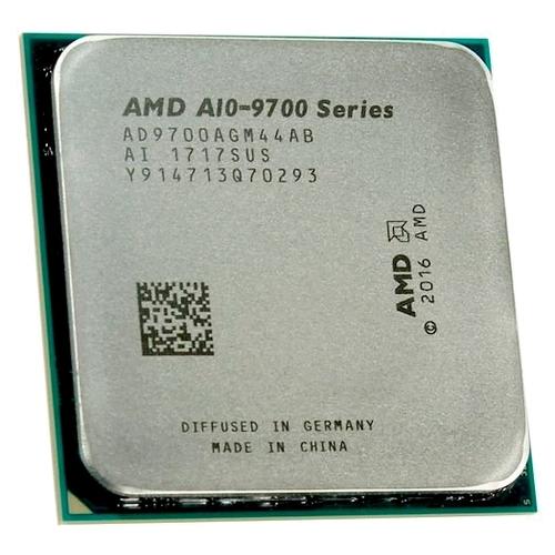 AMD A10-9700 OEM