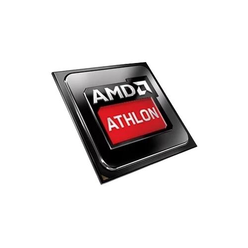 AMD Athlon X4 950 (AD950XAGM44AB)