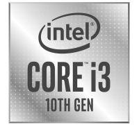 Intel Core i3 10100 OEM