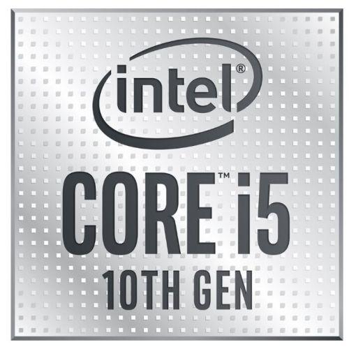 Intel Core i5 10600KF BOX