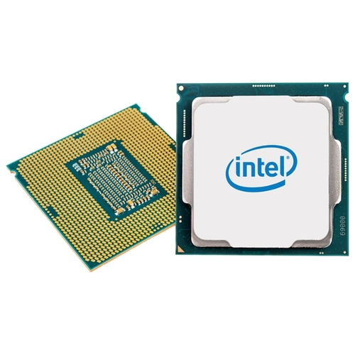 Процессор Intel Core i7-8700 Coffee Lake (3200MHz, LGA1151, L3 12288Kb)
