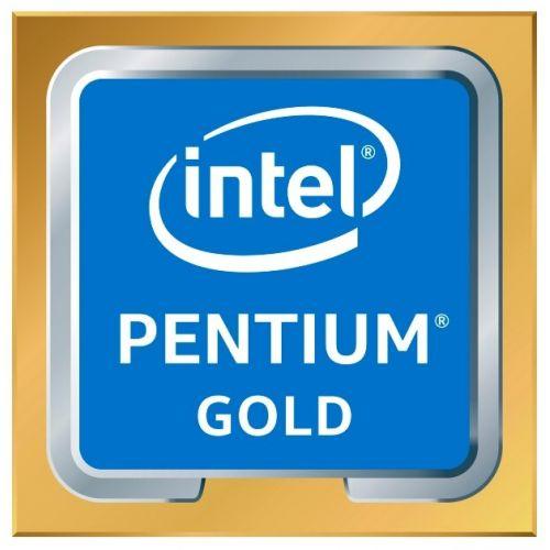 Intel Pentium G6400 GOLD OEM