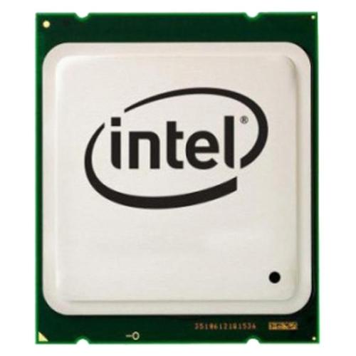 Intel Xeon E5-2650V2 Ivy Bridge-EP (2600MHz, LGA2011, L3 20480Kb)