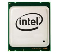 Intel Xeon E5-2660V2 Ivy Bridge-EP (2200MHz, LGA2011, L3 25600Kb)
