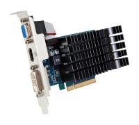 ASUS GeForce GT 730 902Mhz 1024Mb (GT730-SL-1GD3-BRK)