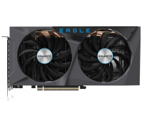Gigabyte GeForce RTX 3060 EAGLE LHR 12G (GV-N3060EAGLE-12GD 2.0 LHR)