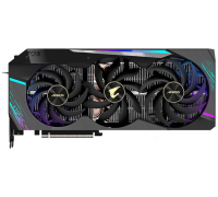 Gigabyte GeForce RTX 3070 Ti AORUS MASTER 8G (GV-N307TAORUS M-8GD)