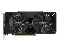 Palit GeForce RTX 3060 Dual 12 GB (NE63060019K9-190AD)