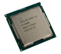 Intel Core i5-9600K Coffee Lake (3700MHz, LGA1151 v2, L3 9216Kb)