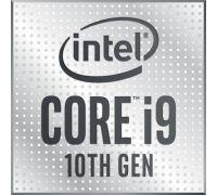 Intel Core i9 10900 OEM